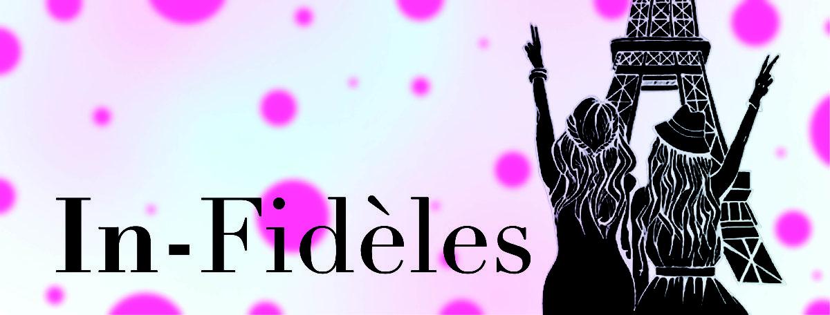 In_fideles